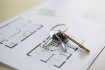 Hausverwaltung Badenweiler, Uwe Müller, Immobilie Vermitteln Verwalten