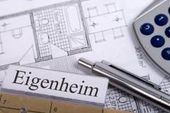 Uwe Müller Immobilien, WEG Verwaltung, Mietverwaltung Süddeutschland
