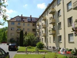 Immobilien Badenweiler, Immobilienvermittlung, Immobilienverwaltung Freiburg