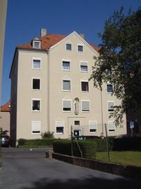 Eigentümergemeinschaft, Gebäudemanagement Uwe Müller, Immobilien Buchhaltung