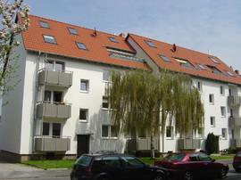 Wohnungen verwalten Hildesheim, Uwe Müller, Hausverwaltung Badenweiler